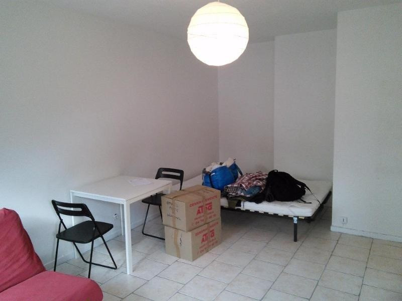 Location appartement Grenoble 415€cc - Photo 6