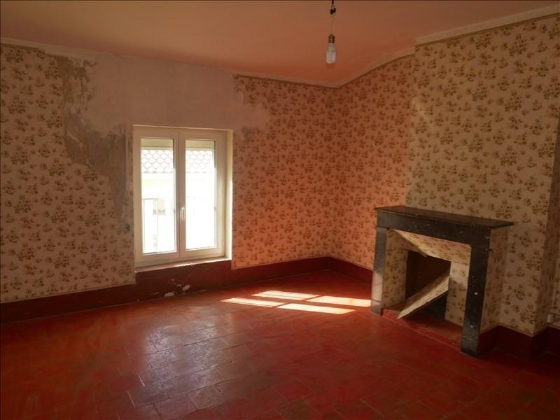 Vente immeuble Beziers 147500€ - Photo 4