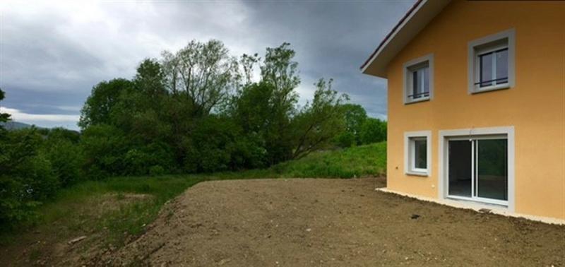 Achat group maison good acheter une maison evaluer votre for Acheter une maison en ardeche