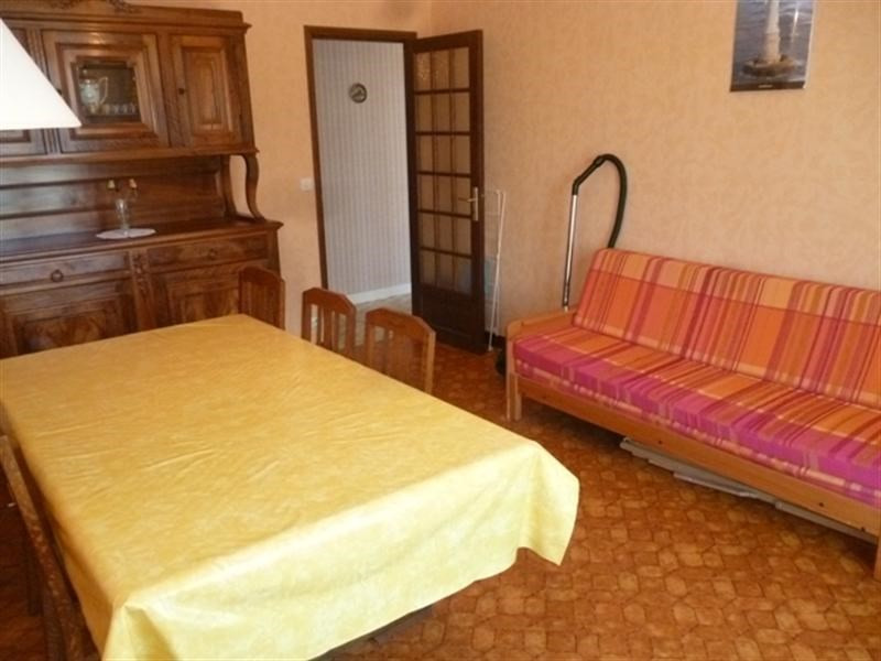 Vacation rental house / villa Royan 390€ - Picture 3