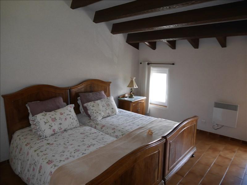 Vente maison / villa St laurent de la salanque 297000€ - Photo 8