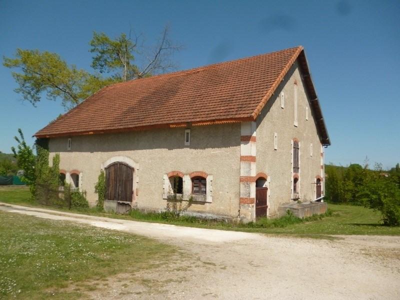 Sale house / villa Perigueux 320000€ - Picture 2