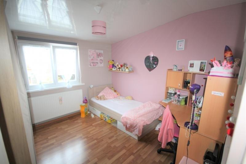 Sale house / villa Somain 159000€ - Picture 6