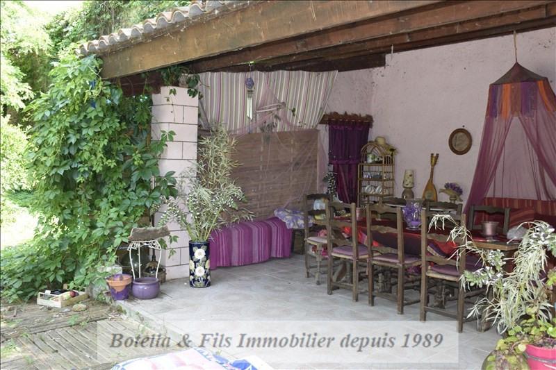 Vente maison / villa St alexandre 380000€ - Photo 2