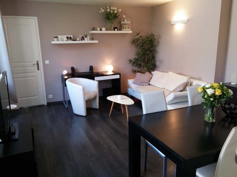 Vente appartement Le perreux sur marne 236 000€ - Photo 7