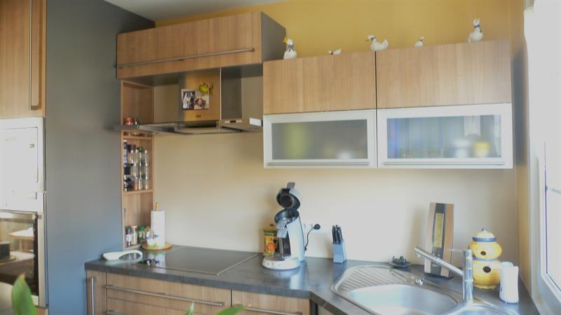 Vente maison / villa Lomme 229000€ - Photo 3