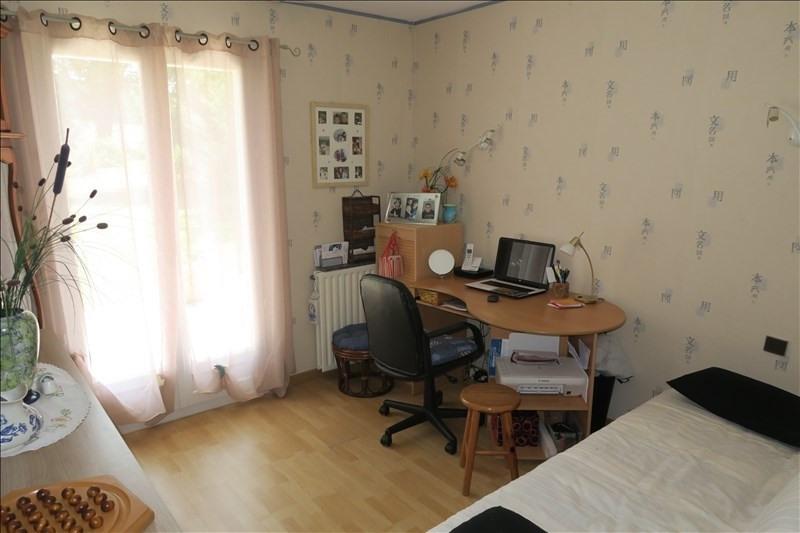 Vente maison / villa Mirepoix 228000€ - Photo 8