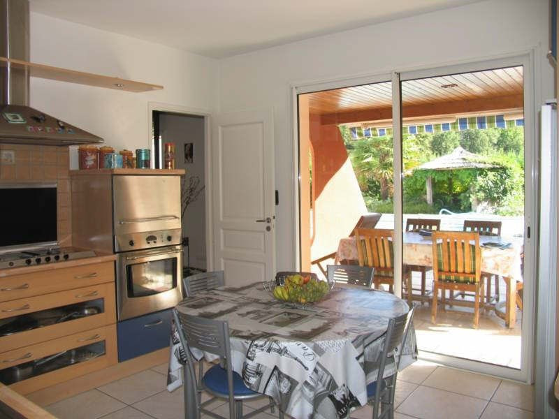 Vente maison / villa Albi 550 000€ - Photo 5