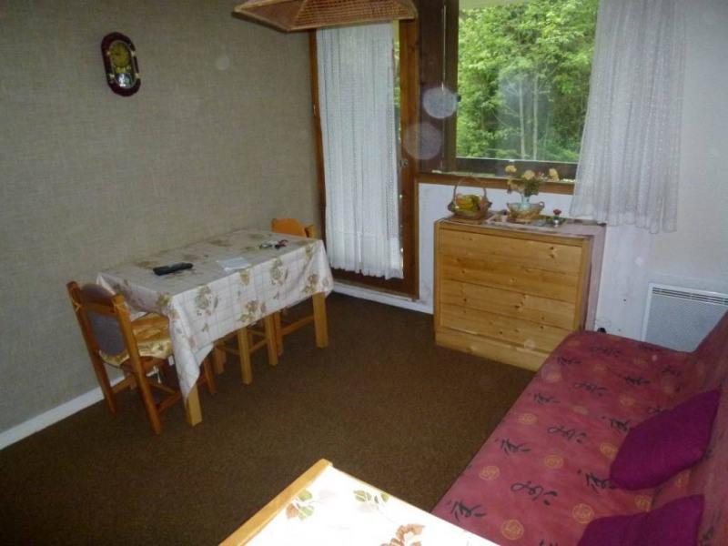 Location appartement Saint-pierre-de-chartreuse 320€ CC - Photo 5