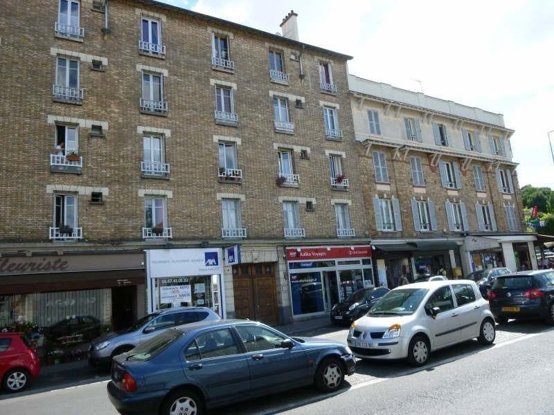 Location appartement Vaucresson 790€ CC - Photo 4
