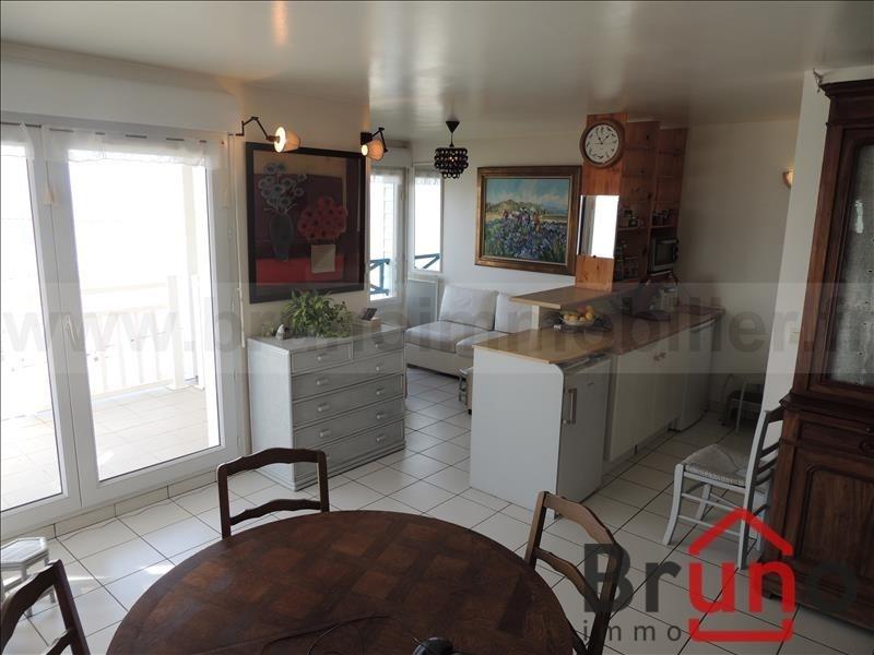 Vendita appartamento Le crotoy  - Fotografia 7