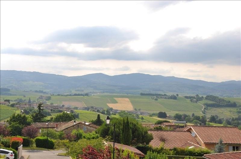 Vente maison / villa Pommiers 520000€ - Photo 3