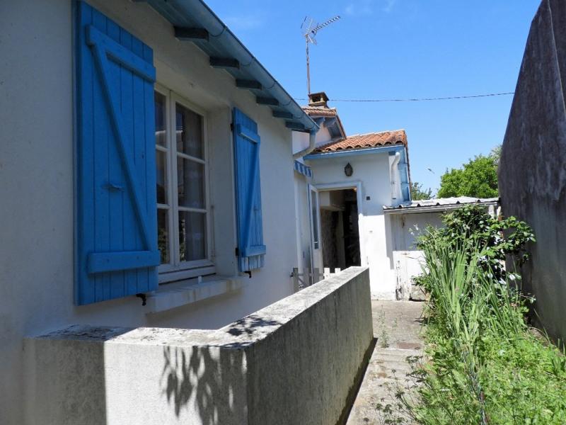 Vente maison / villa Saint palais sur mer 193065€ - Photo 16