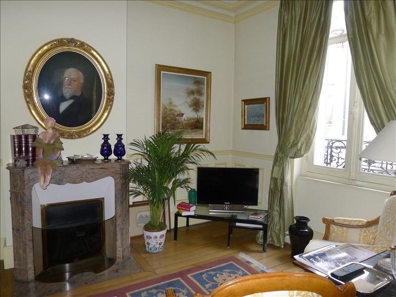 Revenda residencial de prestígio casa Orleans 650000€ - Fotografia 5