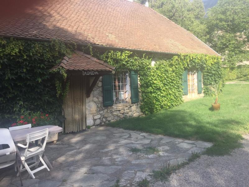 Life annuity house / villa Saint-baudille-et-pipet 55000€ - Picture 12
