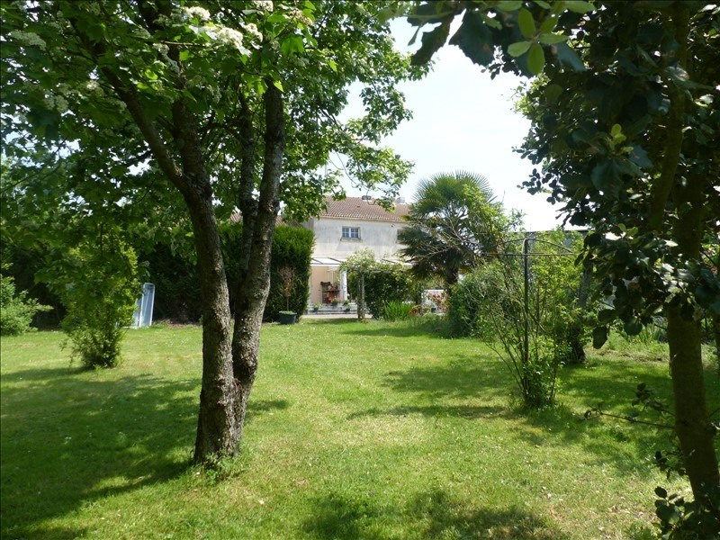 Sale house / villa Corsept 250 800€ - Picture 6