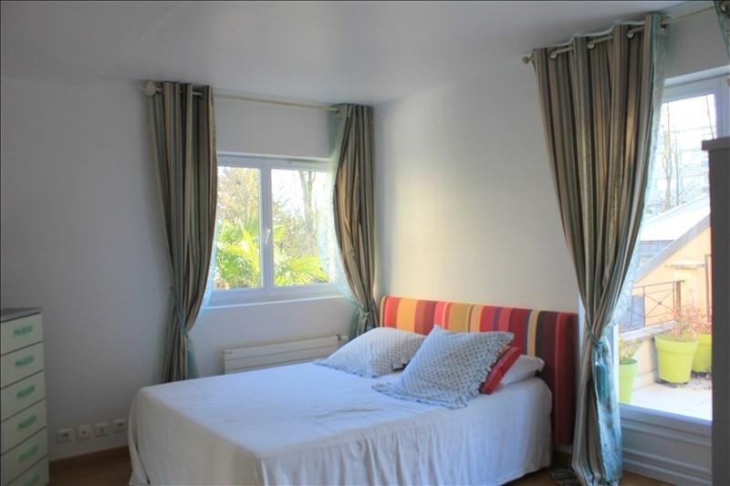 Vente maison / villa St germain en laye 895000€ - Photo 5