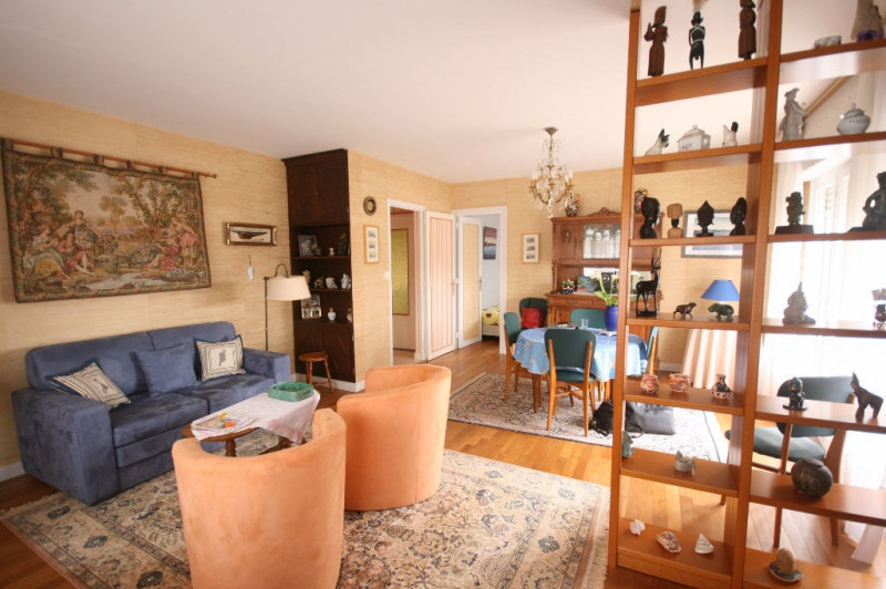 Vente appartement Saint georges de didonne 174 900€ - Photo 6