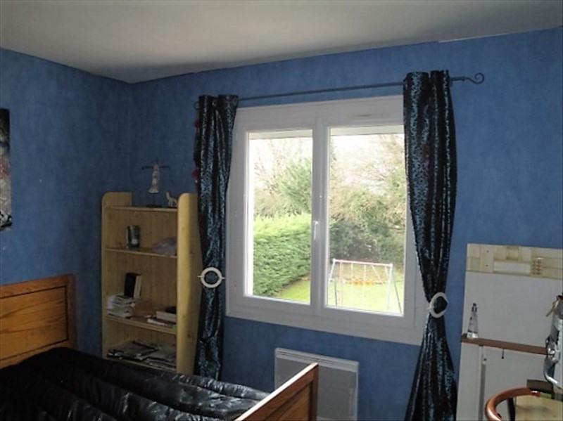 Vente maison / villa Celles sur belle 182000€ - Photo 6