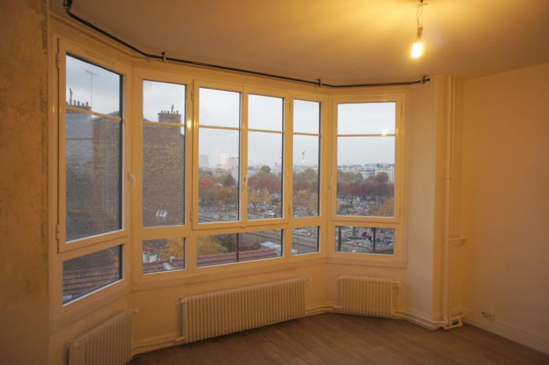 Location appartement Montrouge 760€ CC - Photo 6