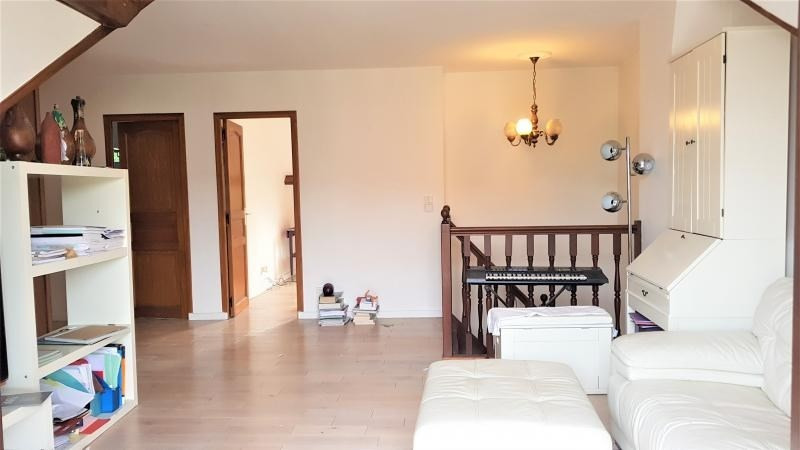 Vente maison / villa Ormesson sur marne 526000€ - Photo 4