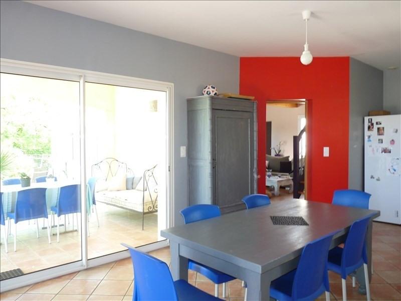 Vente maison / villa Agen 315000€ - Photo 5