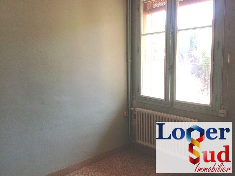 Sale house / villa Montpellier 258000€ - Picture 7