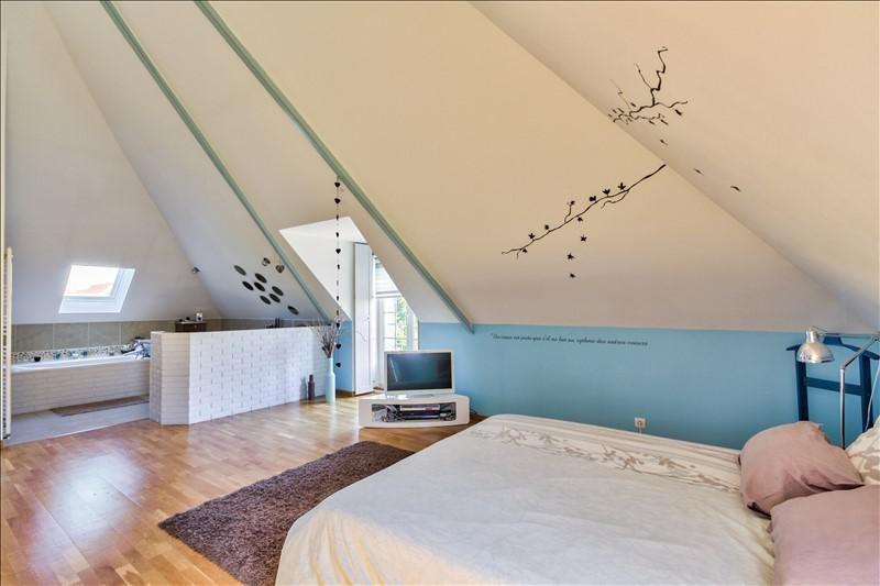 Vente maison / villa Caen 449000€ - Photo 4