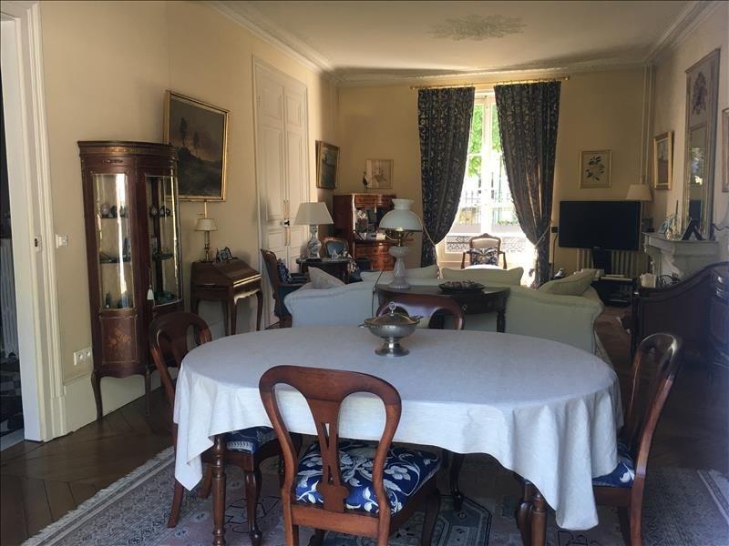 Verkoop van prestige  huis Vernon 793000€ - Foto 3