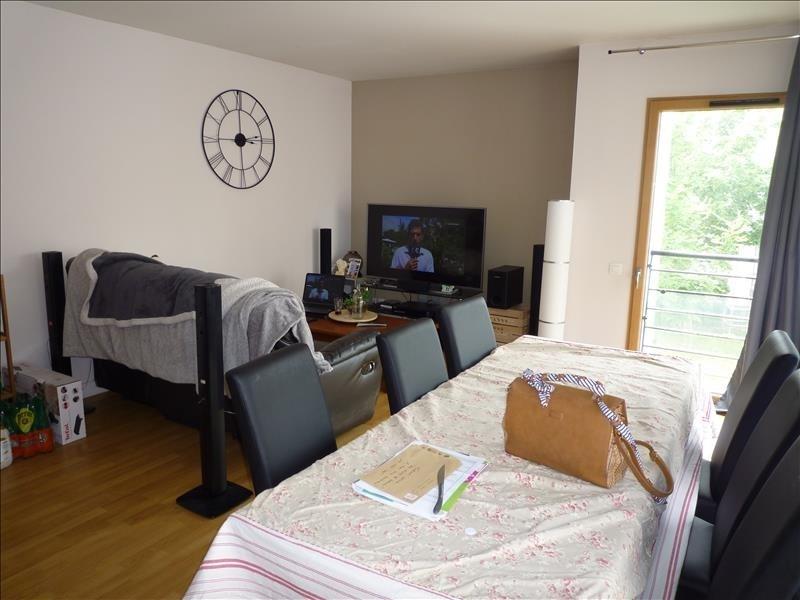 Location appartement Caen 695€ CC - Photo 3