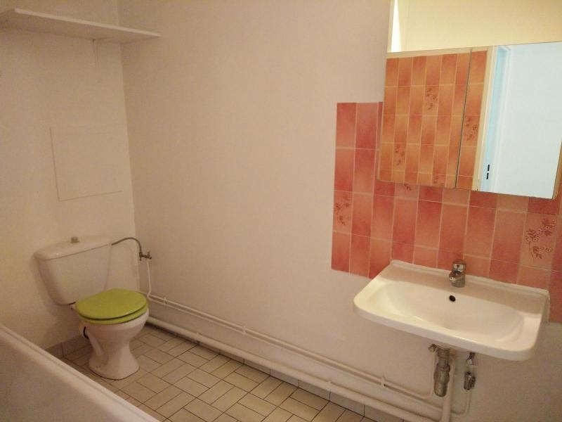Verhuren  appartement Strasbourg 600€ CC - Foto 7