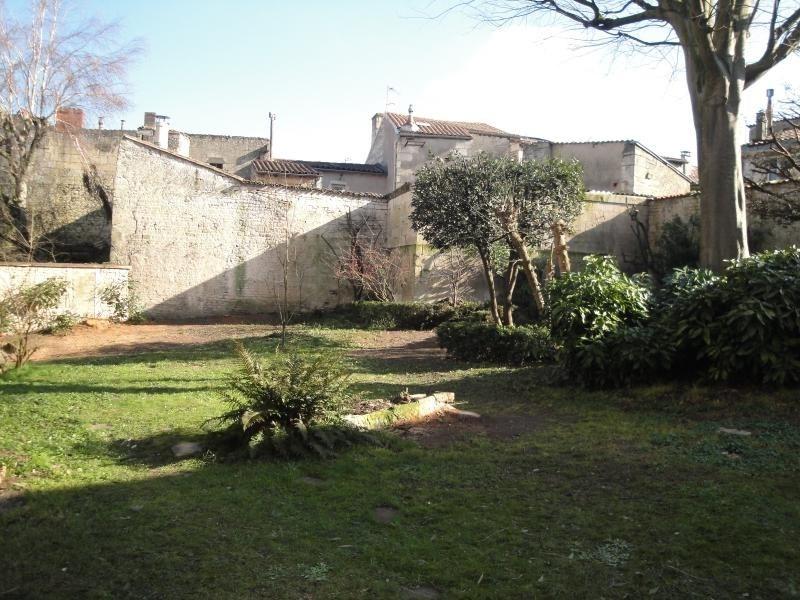 Vente de prestige maison / villa Niort 313000€ - Photo 3
