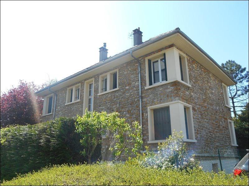 Rental apartment Juvisy sur orge 579€ CC - Picture 3