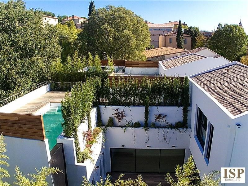 Vente de prestige maison / villa Aix en provence 1990100€ - Photo 3