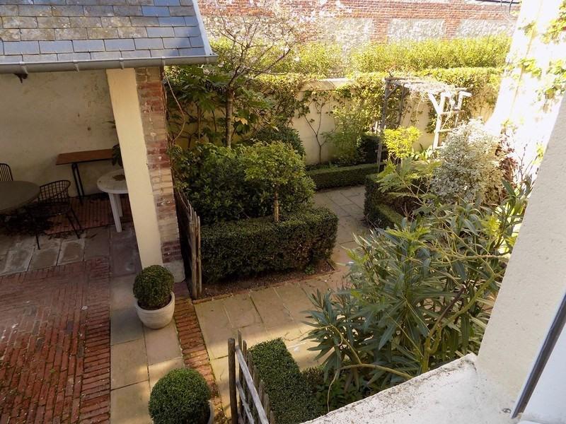 Vente de prestige maison / villa Deauville 1280000€ - Photo 3
