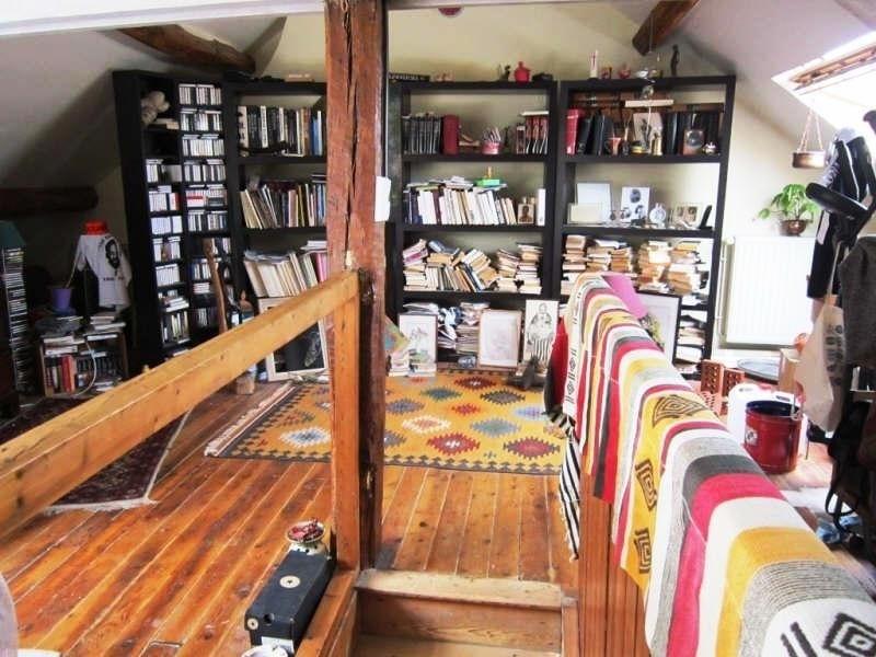 Vente maison / villa Saacy sur marne 168000€ - Photo 5