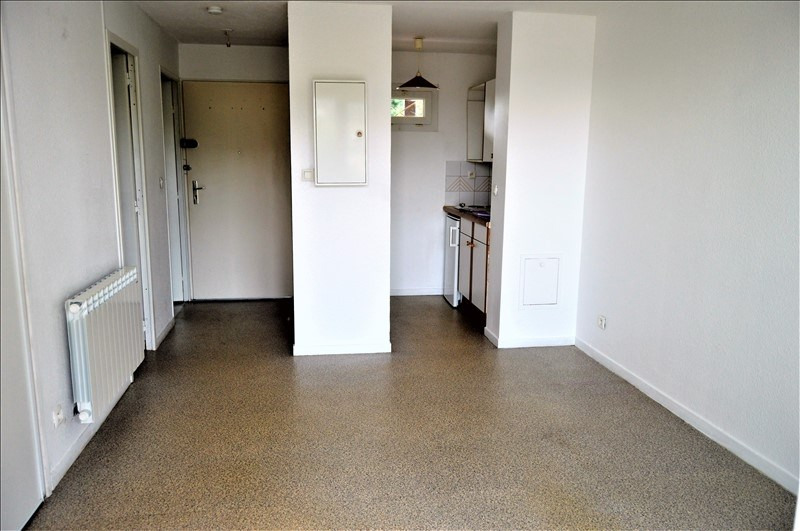 Vente appartement Trouville sur mer 93 500€ - Photo 5