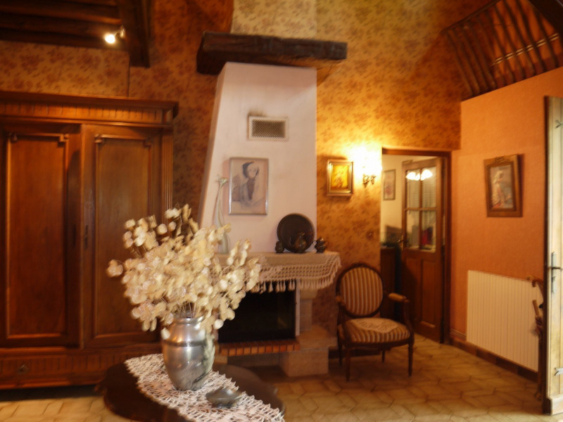 Life annuity house / villa Marches 30 000€ - Picture 28