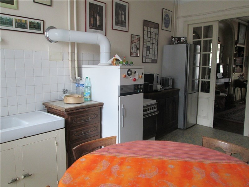Sale house / villa St brieuc 315 090€ - Picture 3