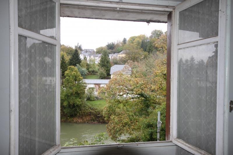 Sale building Oloron ste marie 95000€ - Picture 2