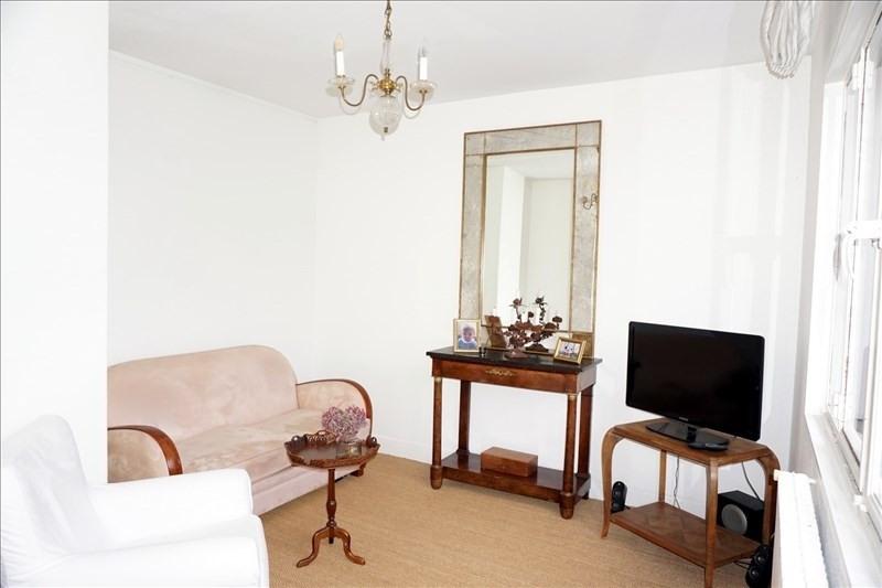 Vente maison / villa Margency 279000€ - Photo 3