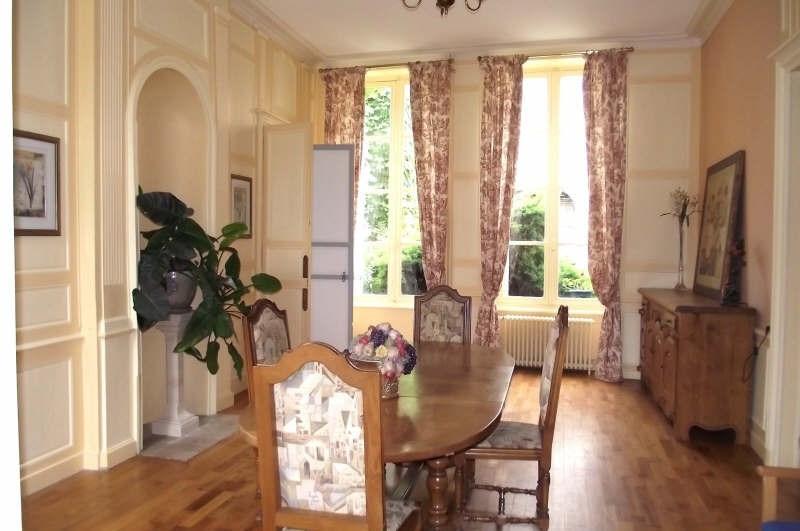 Sale house / villa Centre ville chatillon 212000€ - Picture 3