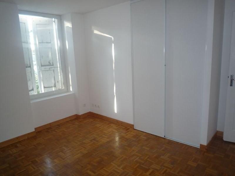 Rental apartment Le chambon sur lignon 591€ CC - Picture 2