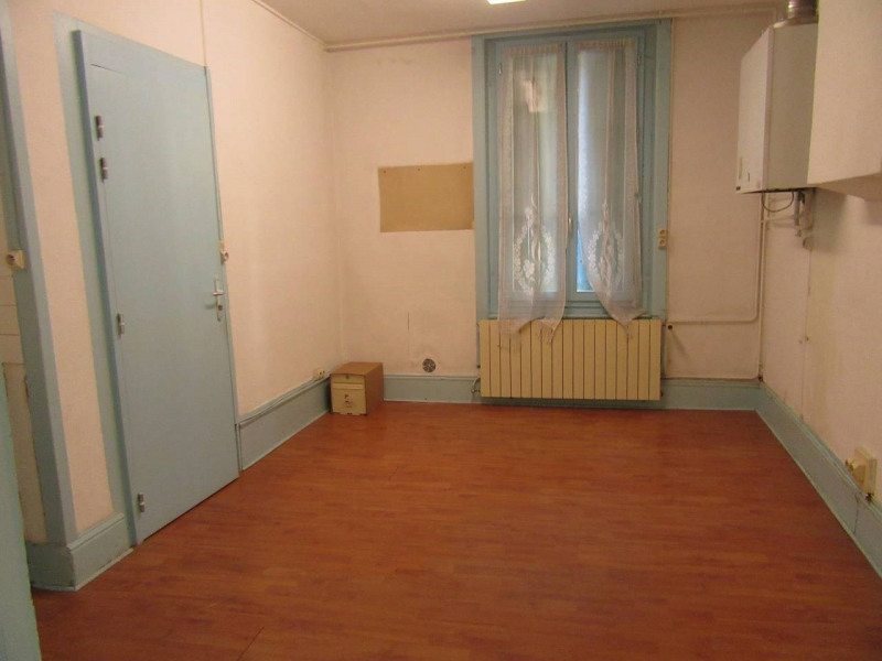 Location bureau Sury-le-comtal 480€ HT/HC - Photo 3