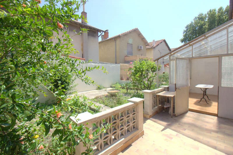 Продажa дом Avignon 160000€ - Фото 2