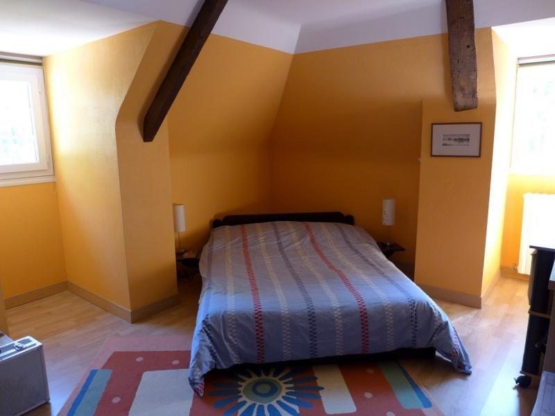 Vente de prestige maison / villa May sur orne 625000€ - Photo 7