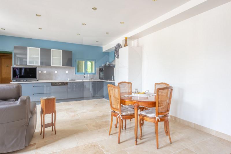 Vente de prestige maison / villa Entraigues sur la sorgue 787500€ - Photo 5