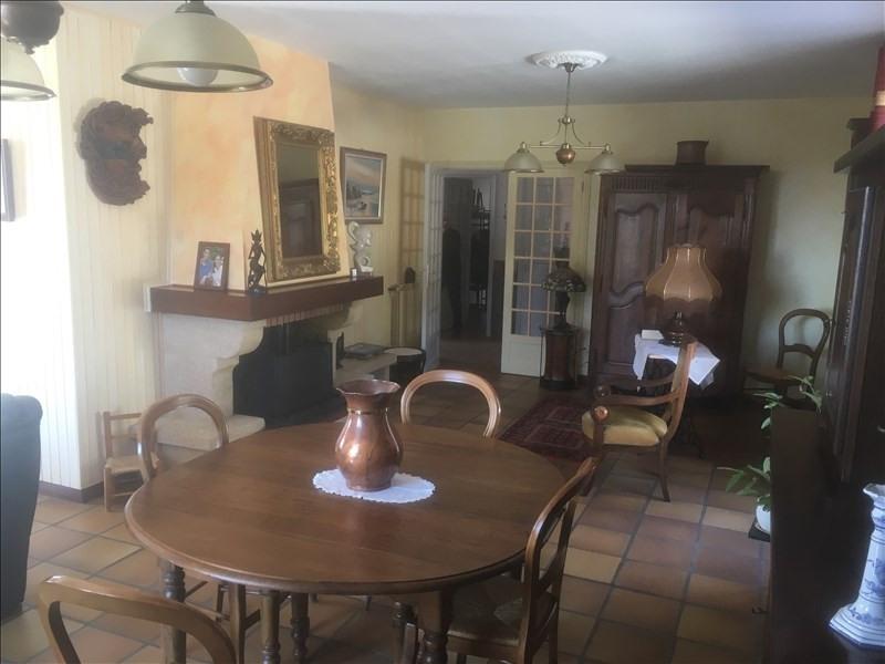 Sale house / villa Castelnau d estretefonds 365000€ - Picture 7