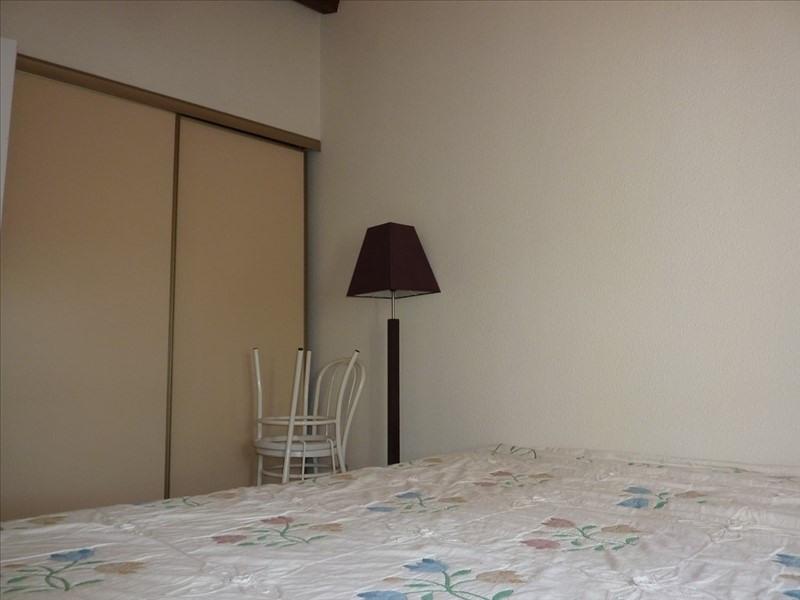 Vente appartement Dolus d oleron 99500€ - Photo 3