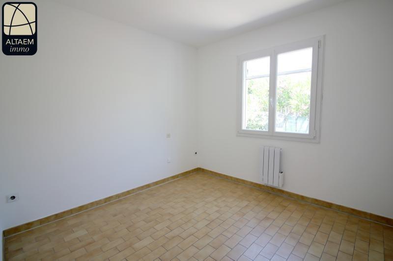 Vente maison / villa Molleges 305000€ - Photo 4